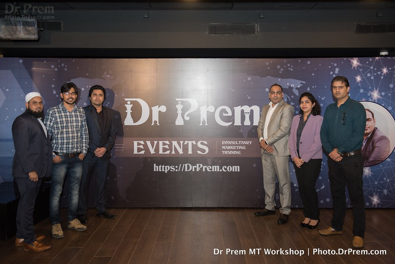 DrPremMTWorkshop2018-5322