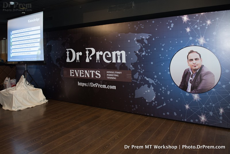 DrPremMTWorkshop2018-4933