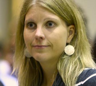 German Consul MIT 9.11.2010