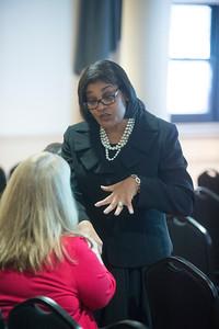 Diversity & Inclusion Seminar