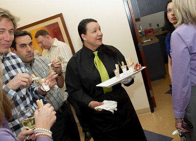 Dr Calder Canyon Ridge Oral Maxillofacial Surgery Dr. Calder practices a full scope of Oral and Maxillofacial Surgery with expertise ranging from corrective jaw surgery to wisdom tooth removal and dental implants. Dr. Calder can also diagnose and treat facial pain, facial injuries and TMJ disorders. Canyon Ridge Oral and Maxillofacial Sugery 6140 South Fort Apache Road, Suite 120, Las Vegas, NV 89148  Phone: 702-655-8400 Email info@canyonridgeoms.com  Pictures by Vegas photographer Mark Bowers phone 702 466-2651 email markbowers@cox.net