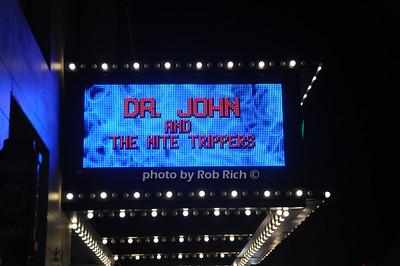 Dr.John photo by Rob Rich/SocietyAllure.com © 2013 robwayne1@aol.com 516-676-3939