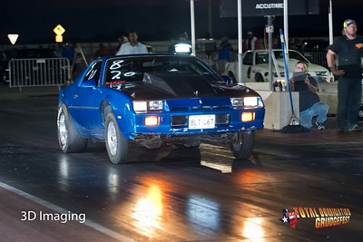 D500 Race Files TTD 2016