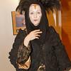 Queen Amidala Cosplay at DragonCon 2015