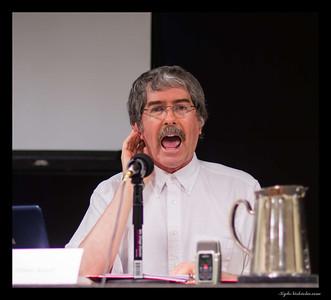 DragonCon 2013 - Comedy4cast