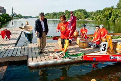 Dragon Boat-019
