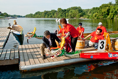 Dragon Boat-020