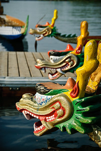 Dragon Boat-007