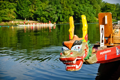 Dragon Boat-023