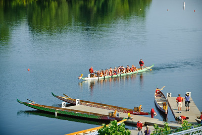 Dragon Boat-022