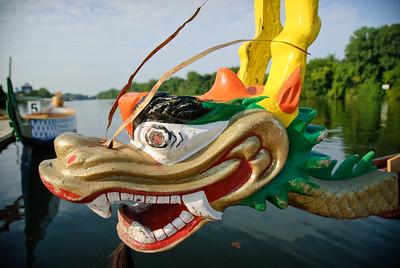 Dragon Boat-011