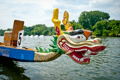 Dragon Boat-009