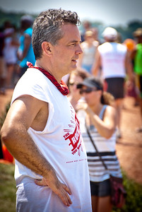 2011 Dragon Boat-011