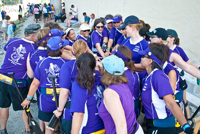 2011 Dragon Boat-013