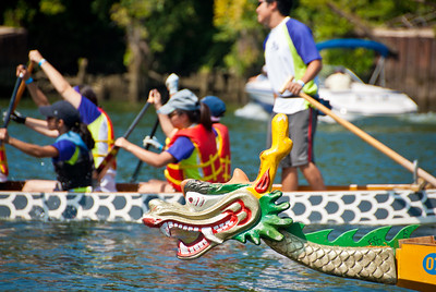 2011 Dragon Boat-037