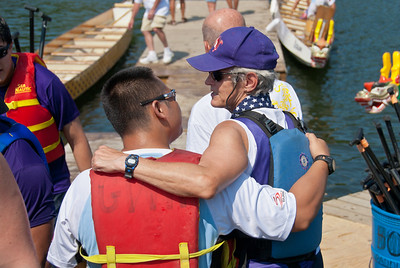 2011 Dragon Boat-032