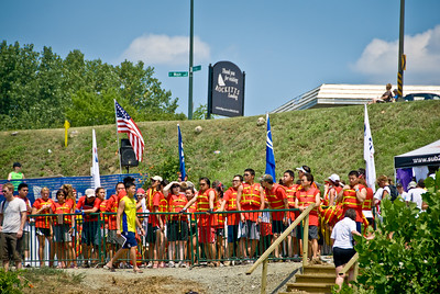 2011 Dragon Boat-028