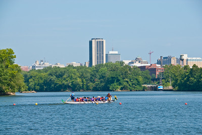 2011 Dragon Boat-041