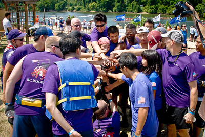 2011 Dragon Boat-016