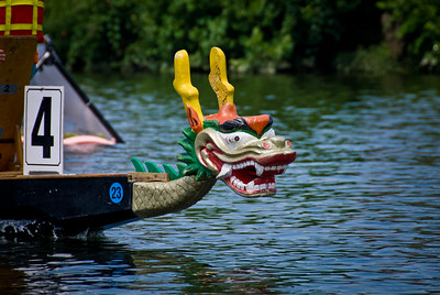 2011 Dragon Boat-003