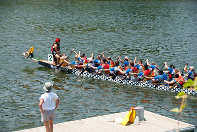 2011 Dragon Boat-036