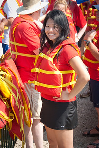 2011 Dragon Boat-029