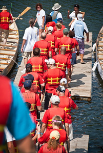 2011 Dragon Boat-034