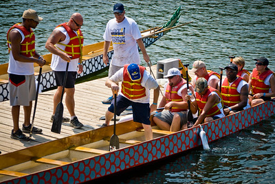 2011 Dragon Boat-035