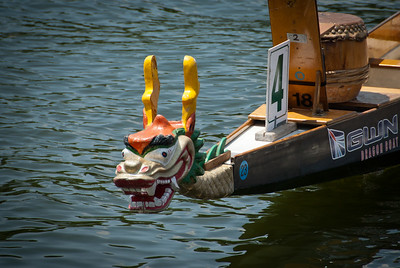 2011 Dragon Boat-004