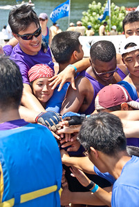 2011 Dragon Boat-017