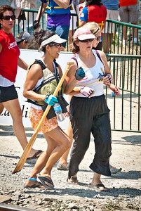 2011 Dragon Boat-020