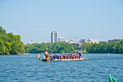 2011 Dragon Boat-042