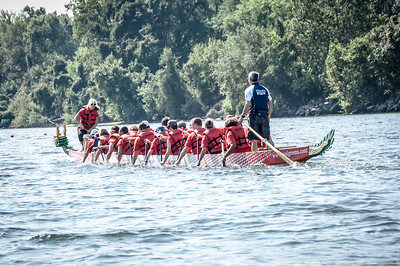 2012 Dragon Boat-016