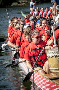 2012 Dragon Boat-027
