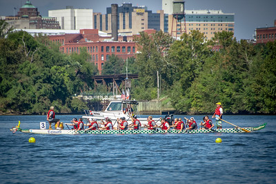 2012 Dragon Boat-022