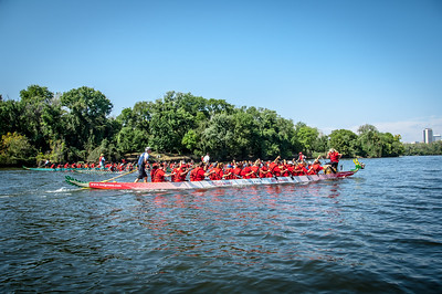 2012 Dragon Boat-020