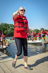 2012 Dragon Boat-028