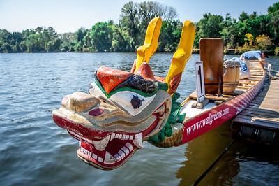 2012 Dragon Boat-012