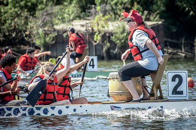2012 Dragon Boat-018