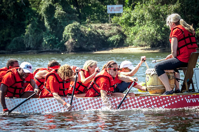 2012 Dragon Boat-019