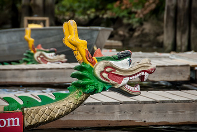 2012 Dragon Boat-011