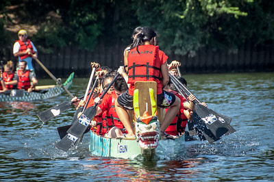 2012 Dragon Boat-023