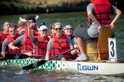2012 Dragon Boat-024