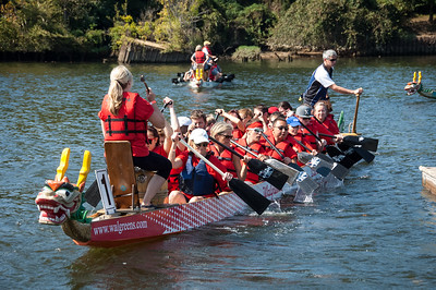 2012 Dragon Boat-014