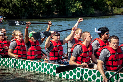 2012 Dragon Boat-025