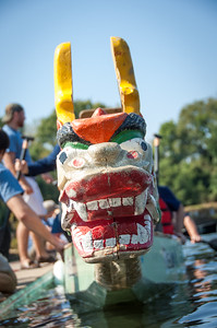 2012 Dragon Boat-013