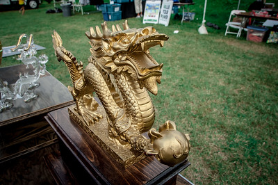 2012 Dragon Boat-005