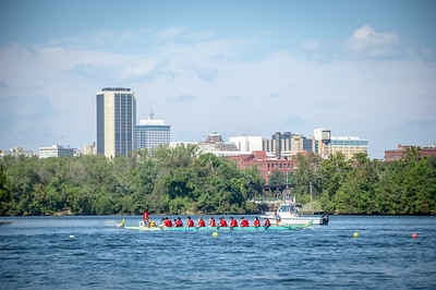 2012 Dragon Boat-021