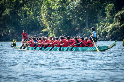 2012 Dragon Boat-017