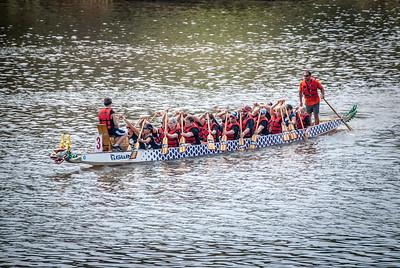 2013 Dragon Boat-023